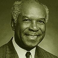 Haynes, M. Alfred