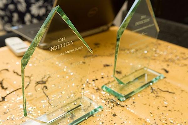 juneteenth-2015-2-awards