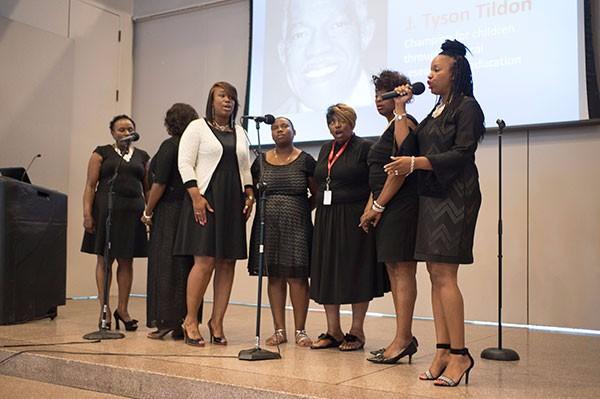 juneteenth-2015-singers