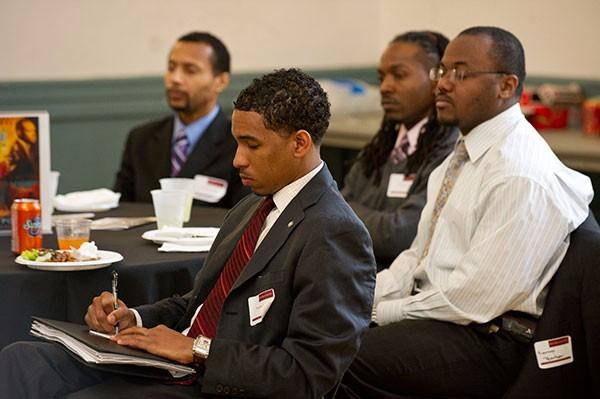 men-forum-2011-11