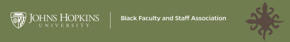 bfsa site logo